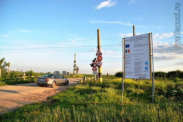 Centura-ocolitoare-Tecuci-sud-vest_protecuci.ro