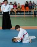 Competitie-Kata_tecuci.eu