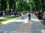 Concurs biciclete_tecuci.eu