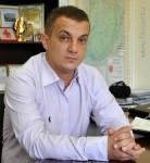 Maricel- Cazacu_tecuci.eu