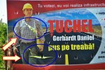 Panou-electoral-Tuchel_protecuci.ro