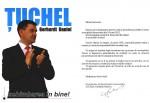 Tuchel-Daniel_tecuci.eu