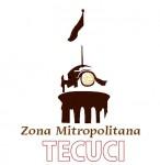 Zona-mitropolitana_tecuci.eu