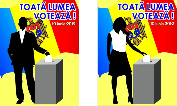 voteaza iunie 1012