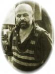 Apostu George _tecuci.eu