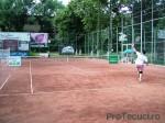 BCR Tenis Partener_tecuci.eu