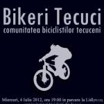 Bikeri-Tecuci