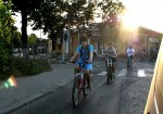 Bikeri-Tecuci.eu