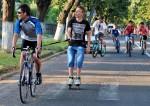 Bikeri-in actiune_Tecuci.eu
