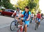 Bikeri-traseu__Tecuci.eu