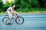 Bikeri Tecuci spre movileni