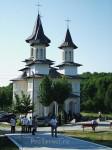 Manastirea Toflea_tecuci.eu