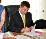 Primarul-Tuchel-Daniel_tecuci.eu
