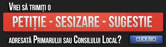 forum protecuci.ro