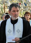 preot-gheorghe-susnia_tecuci.eu