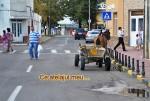 Caruta parcata in centru_tecuci.eu