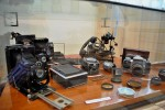 Expozitie tehnica foto_tecuci.eu