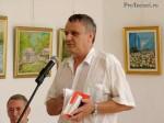 Viorel Dinescu_tecuci.eu