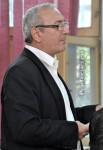 Consilierul Florin Vasiliu_tecuci.eu