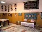 Expozitiie de obiecte etnografice_tecuci.eu