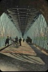 Podul-de-la-Cosmesti-1910_tecuci.eu