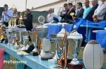 Cupele competitiei de rugby Tecuci