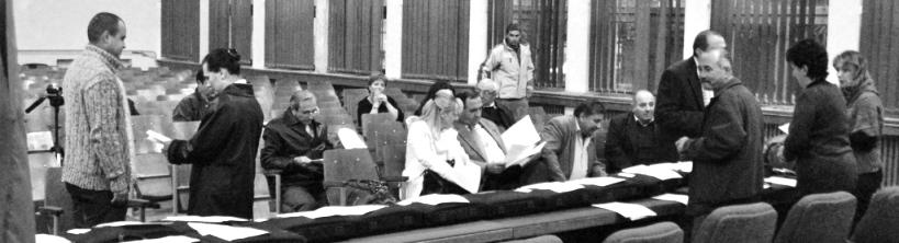 Sedinta Consiliul local_tecuci.eu