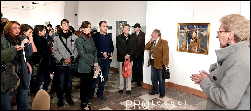 Talente dunarene 2_protecuci.ro