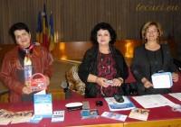 Asociatia femeilor din Romania - Tecuci