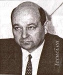 Cornel Brahaş_tecuci.eu