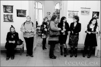 Fotoclub Tecuci - La taifas