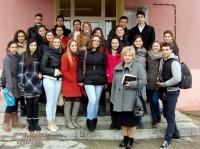 Liceul-Spiru-Haret_tecuci.eu_.jpg