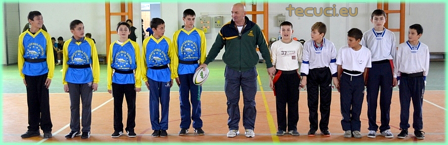 Tecuci_Rugby-tag-2012