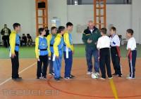 Tecuci_Sala-polivalenta-rugby-tag-2012