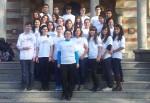 Voluntariat_Tecuci