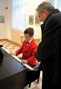 copil pian_tecuci.eu