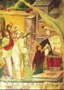 intrarea-maicii-domnului-in-biserica2