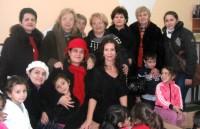 Asociatia Femeilor din Tecuci