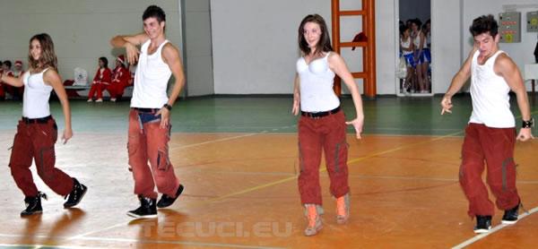 Spectacol_Craciun_2012_Scoala_sportiva_Tecuci