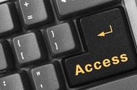 Acces-internet