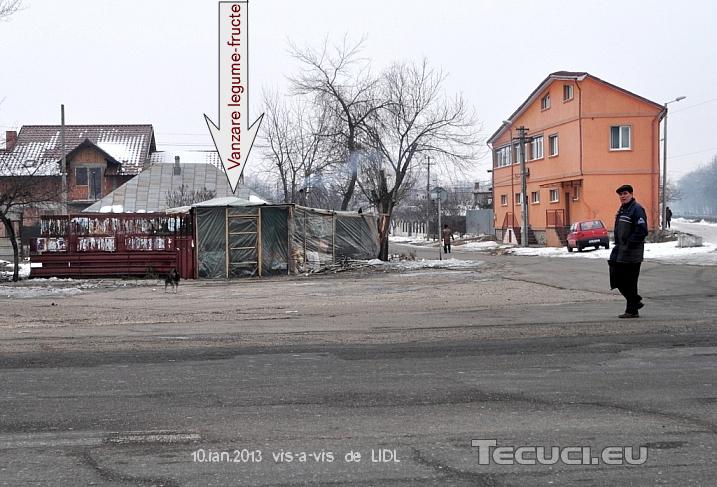 Centru-legume-fructe_tecuci.eu