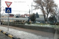Eoliana-prin-Tecuci