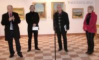 Expozitie-pictura-Tecuci