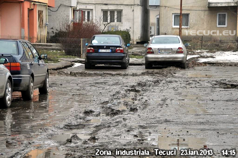 Intre-blocuri-zona-industriala-Tecuci