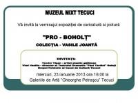 Invitatie_expozitie_Pro-Boholt
