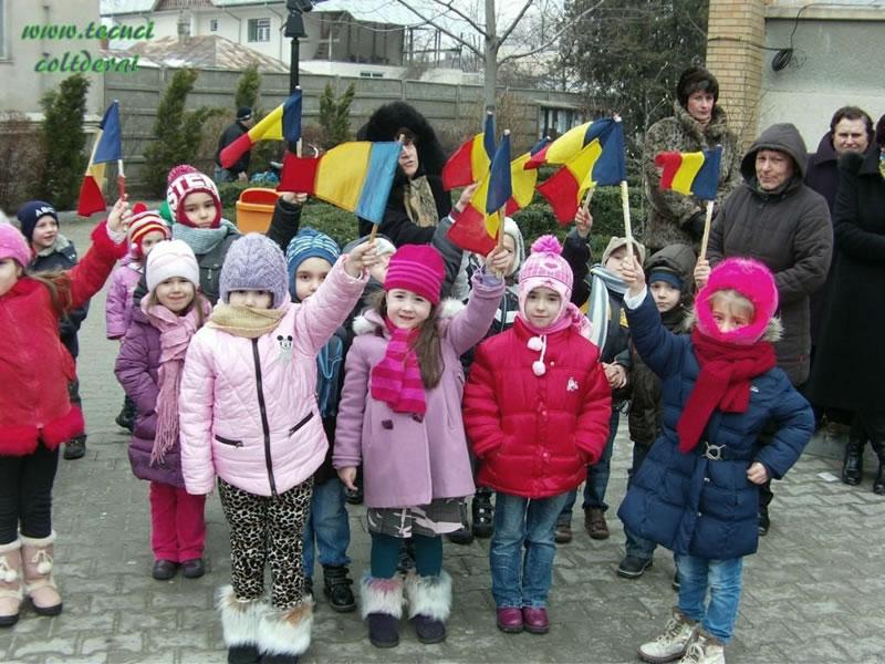 Tecuci-24.ian.2013-ziua_unirii