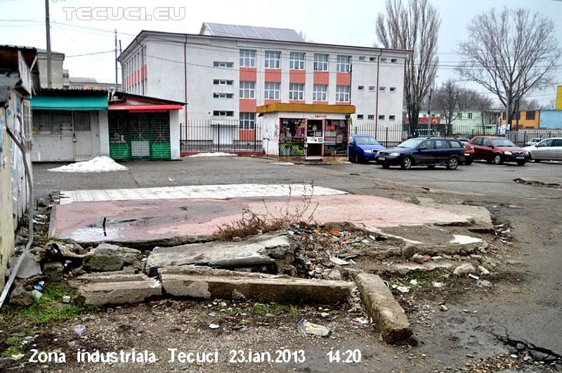 contraste-zona-industriala-Tecuci