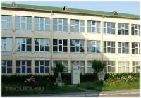 Colegiul Calistrat Hogas din Tecuci