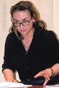 Roxana Branişte