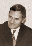 Nicolae-Chiscop